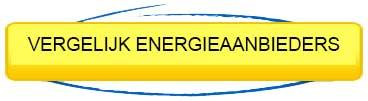 Vergelijk Energieaanbieders