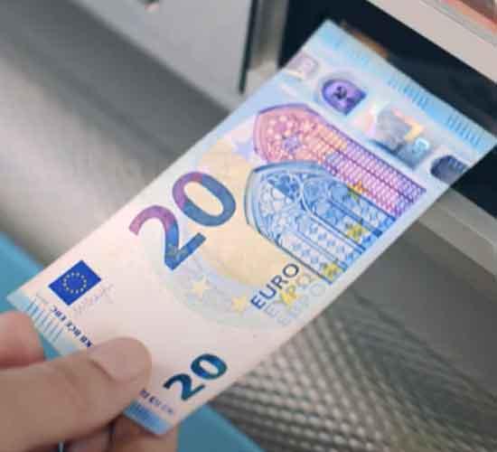 250 Euro Lenen Zonder Gedoe