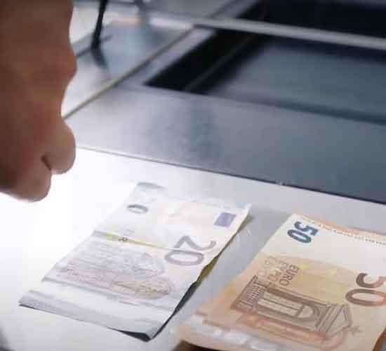 Geld Lenen Met Negatieve BKR En Uitkering