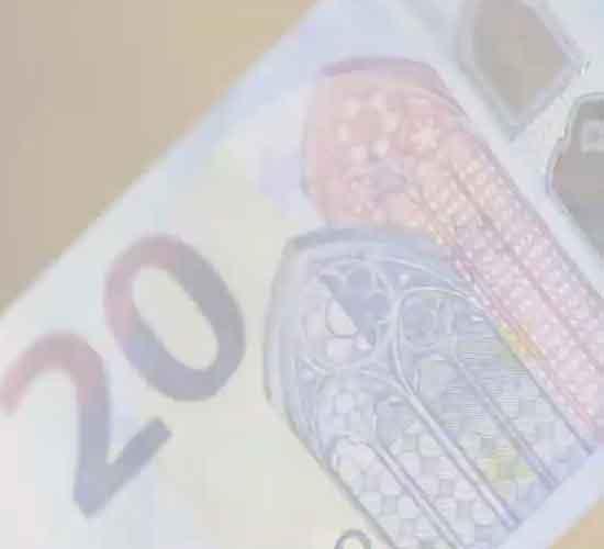 Geld Lenen Zonder BKR Toetsing Met Uitkering