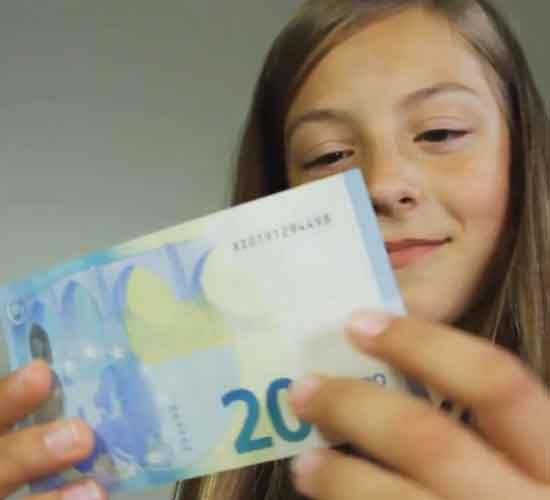 Geld Lenen Zonder Toetsing BKR