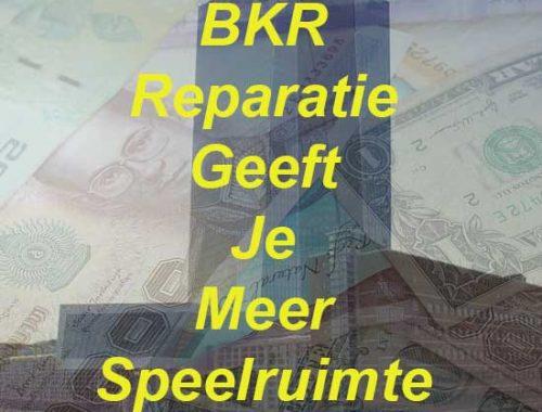 1500-euro-lenen-zonder-bkr-toetsing