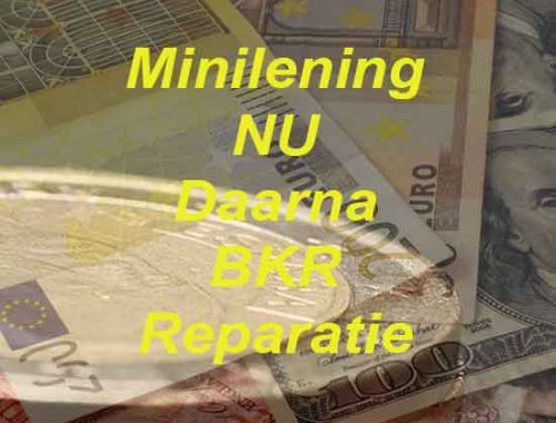 snel-geld-lenen-zonder-loonstrook-en-bkr
